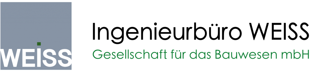 Logo Header Ingenieurbüro Weiss